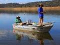 Cowra_Tourism_Wyangala_Dam_Flipbox