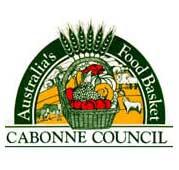 Cabonne