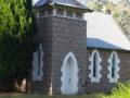 Church-Monteagle-021-210×210