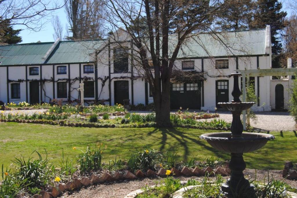 Image result for Garroorigang Historic Home